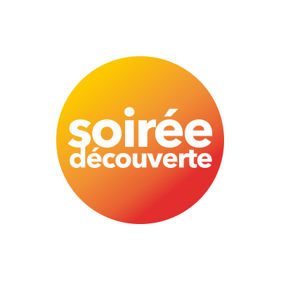 PATCH_SOIREE_DECOUVERTE