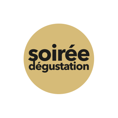 PATCH_SOIREE_DEGUSTATION_GOLD_&_BLACK